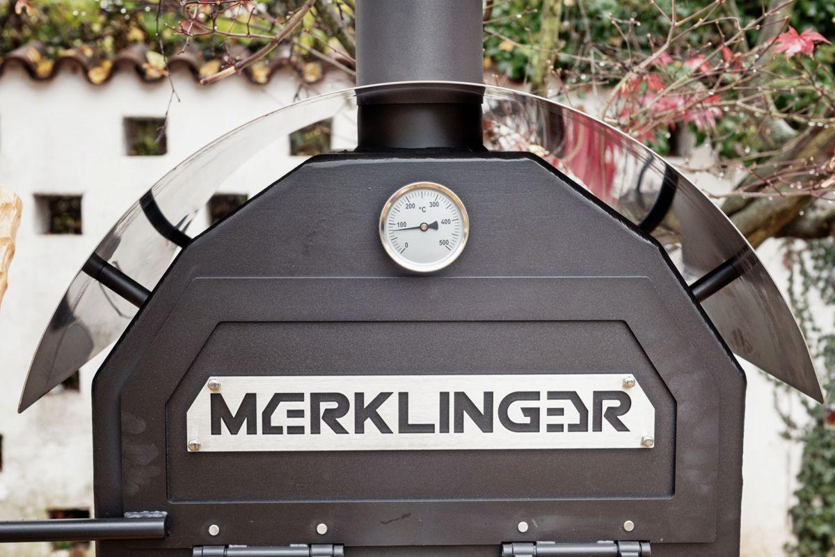 BBQ-Oven-Merklinger-Edelstahlhaube.jpg