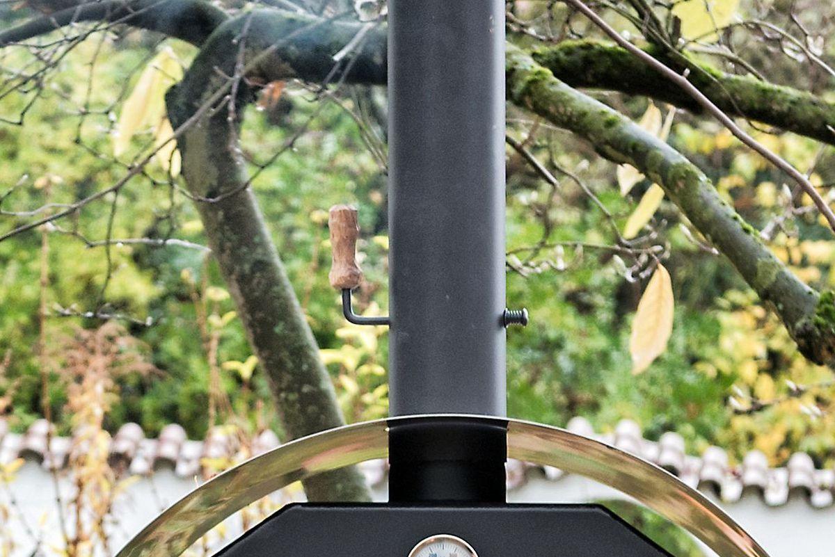 BBQ-Oven-Merklinger-Klappe.jpg