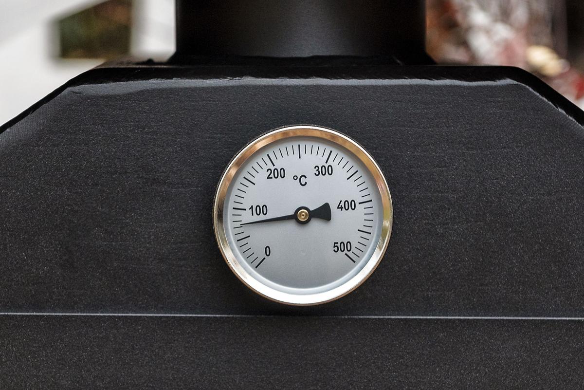 BBQ-Oven-Merklinger-Thermometer.jpg