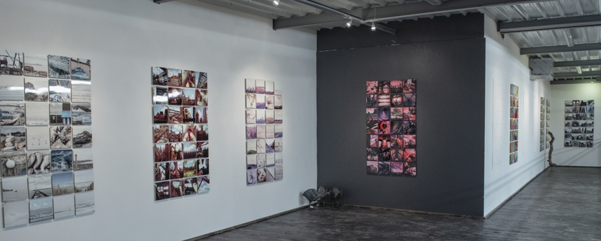 Galerie Carré