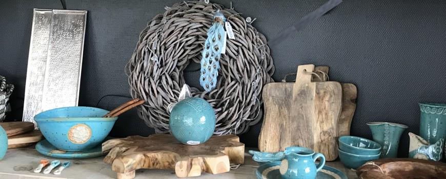 Manufaktur Keramik
