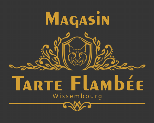 Magasin Tarte Flambée
