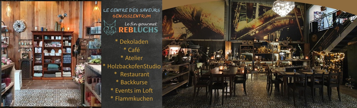 Concept-Store Wissembourg